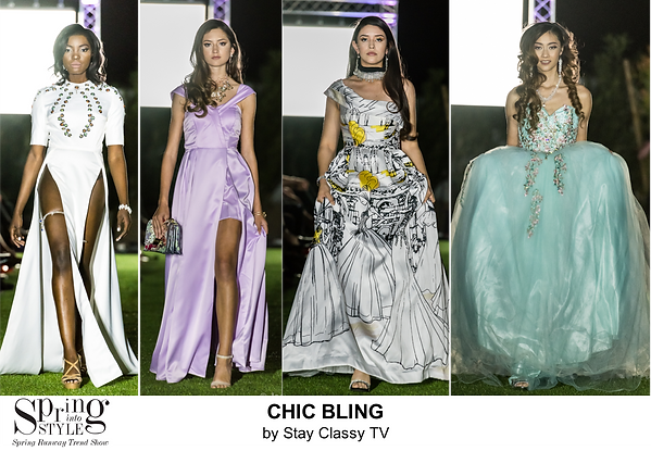 CHIC BLING 9-12.png