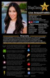 4.1.20 FINAL Lisa's Biography.jpg
