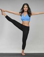 Lisa Acquafredda Yoga mat.jpg