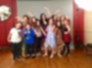 My Class.jpg