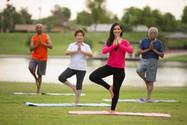 Lisa Acquafredda Yoga.jpg