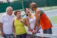 Lisa Acquafredda Tennis.jpg