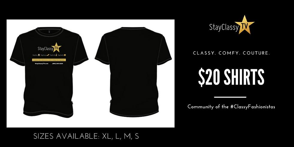 StayClassyTV Shirts.png