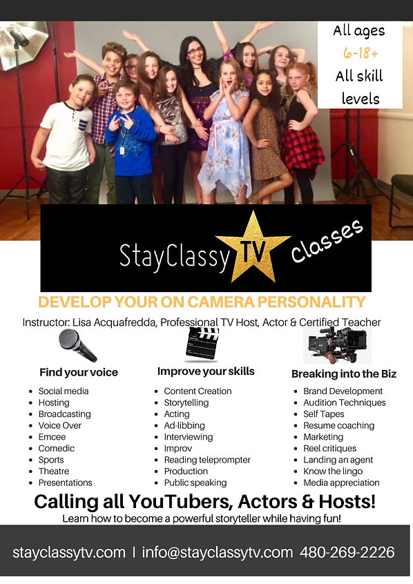 StayClassyTV Classes 2020 V2.jpg