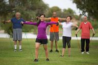 HealthwaysActivities-129-2.jpg