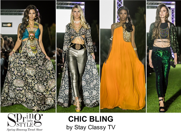 CHIC BLING 1-4.png