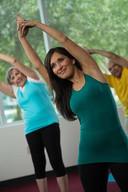 green yoga.jpg