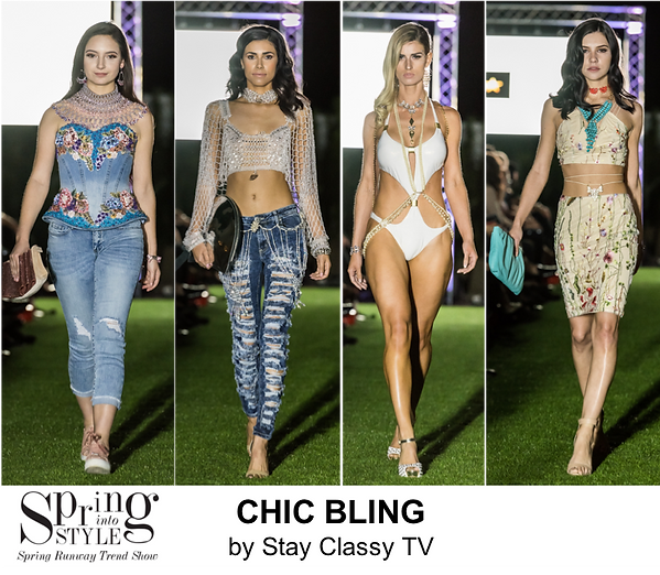 CHIC BLING 5-8.png