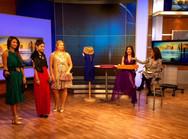 StayClassyTV Styling Golden Globes Looks