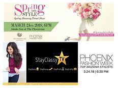 PHXFW Spring into Style flyer.jpg
