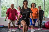 HealthwaysActivities-353.jpg