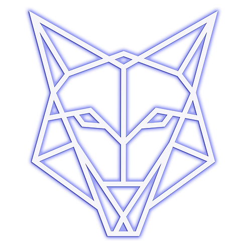 WOLF_HEAD 2.png