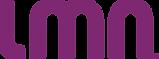 LMN_logo_2016.svg.png