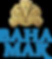 208-2081670_coming-soon-baha-mar-logo-pn