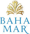 208-2081670_coming-soon-baha-mar-logo-pn