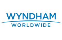 wyndham-worldwide-logo-eps-vector-image-