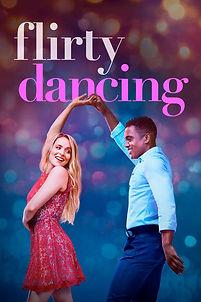flirty dancing.jpeg