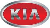 kia-motors-logo-4B1CAF5070-seeklogo.com.