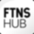 ftnshub_logo_02.png