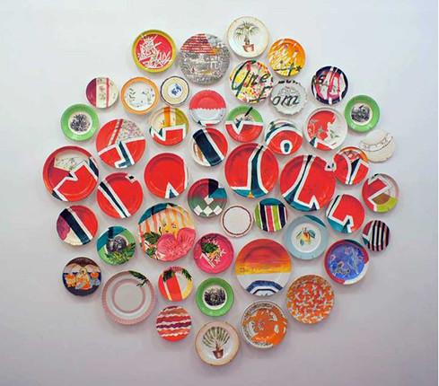 Greetings-from-New-York.jpg