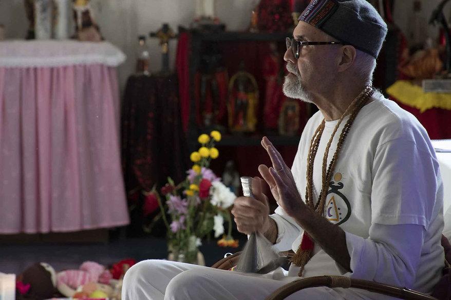 templo-do-vale-do-sol-e-da-lua-09.jpg