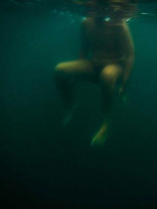 Parte de Mim é Mar