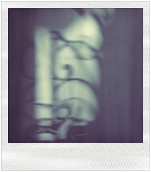 Light Leaks #11