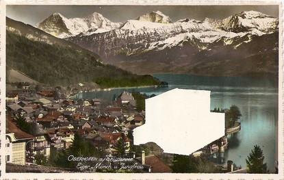 S2 Lausanne