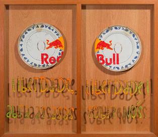 Cia das Índias Versus Red Bull