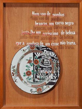Cia das Índias Versus Jack Daniels