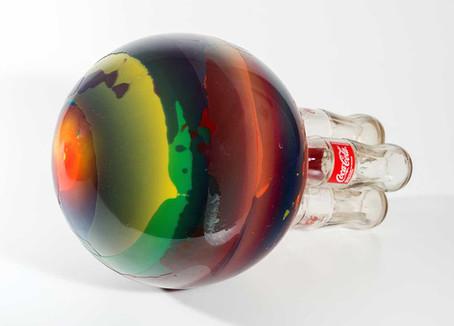 Composição Coca-Cola (Global)