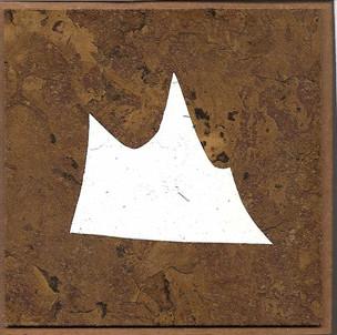 Iannis-Xenakisle-Corbusier,-Pawilon-Phil