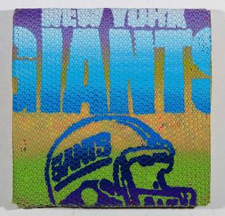 Giants-(1).jpg