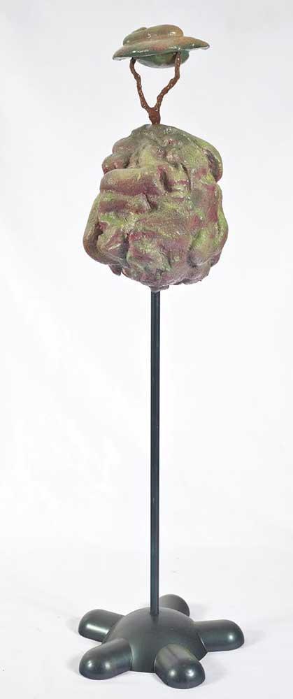 Pedra-Antonie-de-Saint---Exupéry-(2).jp