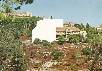 S2-Nazareth.jpg