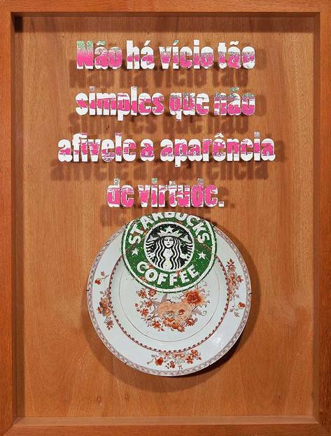 Cia-das-Indias-Versus-Starbucks.jpg