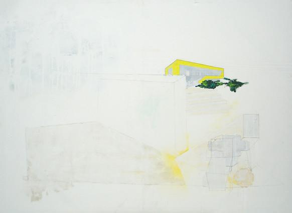 Homenagem a Basquiat