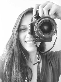 ana-reis-lab-foto-contemporanea
