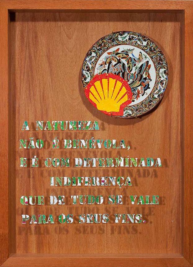 Cia-das-Indias-Versus-Shell.jpg
