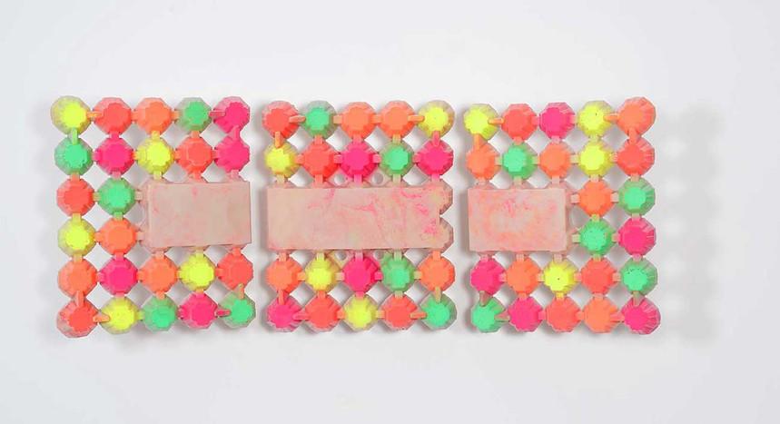 Composição Ovos (colorida)