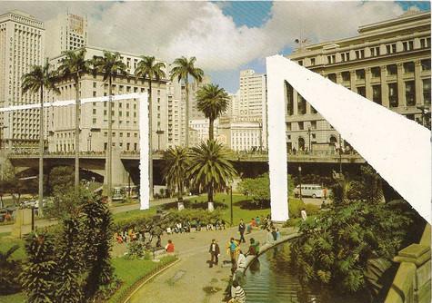 S2 São Paulo