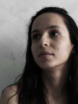 juliana-abdon-lab-foto-contemporanea