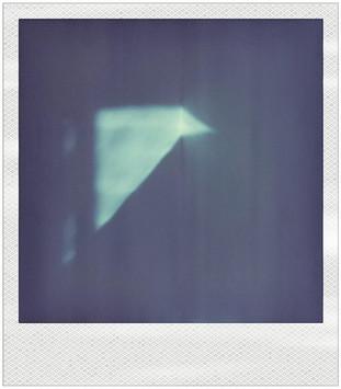 Light Leaks #6