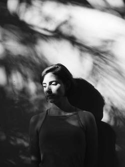 ana-clara-silveira-lab-foto-contemporane