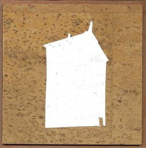 George-Herbert-Wyman-Bradbury-Building,-