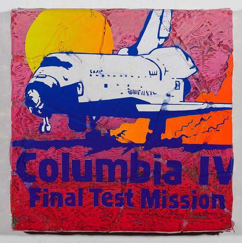 Columbia-(1).jpg