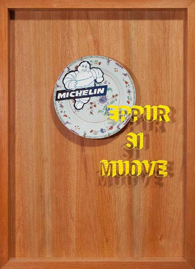 Cia-das-Indias-Versus-Michelin.jpg