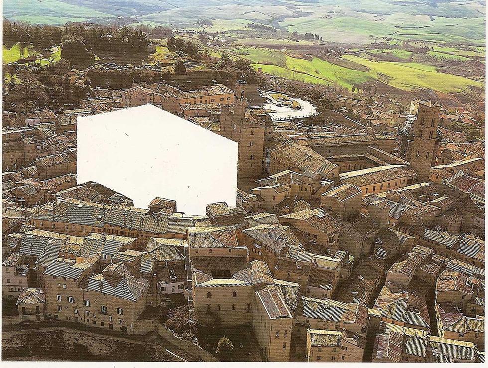 S2 Firenze