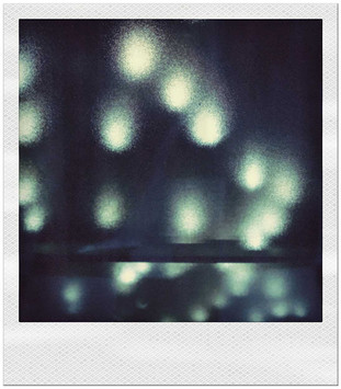 Série Índigo - Lights