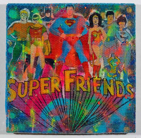 Super-Amigos-(1).jpg